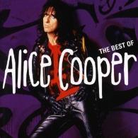 The Best Of Alice Cooper