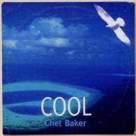 Cool Chet Baker