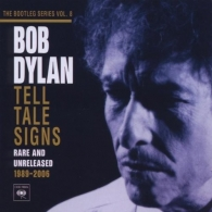 The Bootleg Series Vol. 8. Tell Tale Signs: Rare And Unreleased. 1989-2006