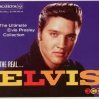 Real Elvis