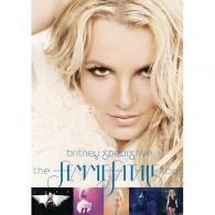 The Femme Fatale Tour