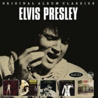 Original Album Classics 4