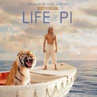 Life Of Pi