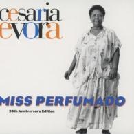 Miss Perfumado (20th Anniversary)