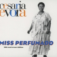 Miss Perfumado (20th Anniversary)