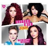 Dna: The Deluxe Edition