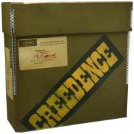 1969 Archive Box
