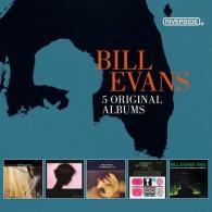 Original Albums Vol.2