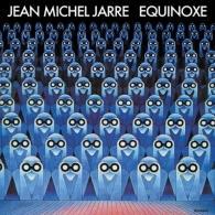 Equinoxe