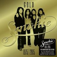 Gold (40Th Anniversary Edition 1975-2015)