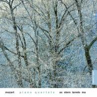 Piano Quartets, K. 493 & K. 478