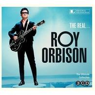 The Real... Roy Orbison