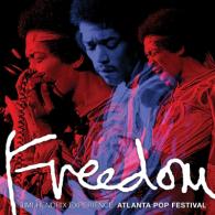 Atlanta Pop Festival