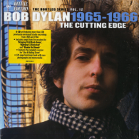 The Best Of The Cutting Edge 1965–1966