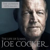 The Life Of A Man - The Ultimate Hits 1964-2014