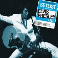 Setlist: The Very Best Of Elvis Presley