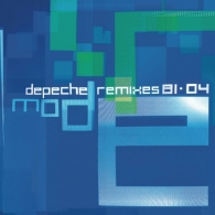 Remixes 81..04