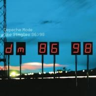 The Singles 86>98
