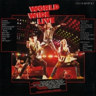 World Wide Live
