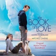 The Book Of Love (Дьявол и глубокое синее море)