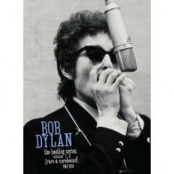 The Bootleg Series Volumes 1-3 (Rare & Unreleased) 1961-1991