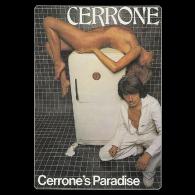 Cerrone's Paradise