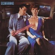 Lovedrive (50th Anniversary Deluxe Edition)