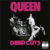 Deep Cuts 1 (1973-1976)