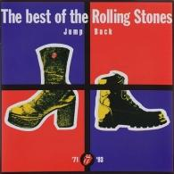 Jump Back - The Best Of '71-'93
