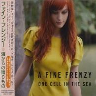 One Cell In The Sea
