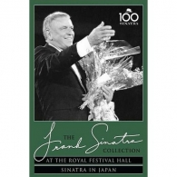 In Concert At The Royal Festival + Sinatra In Japan