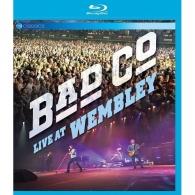 Live At Wembley 2010