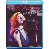 Live At Montreux 91/ 92