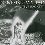 Genesis Revisited I