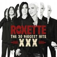 Xxx - The 30 Biggest Hits
