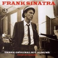 Three Original Albums