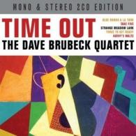 Time Out Mono & Stereo