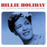 The Essential Brunswick Recordings