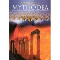 Mythodea - Music For The Nasa Mission: 2
