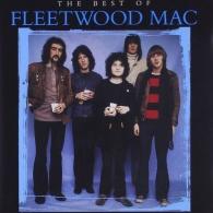 The Best Of Fleetwood Mac
