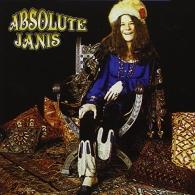 Absolute Janis