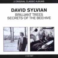 Brilliant Trees/ Secrets Of The Beehive