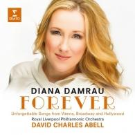 Forever: Unforgettable Songs From Vienna, Broadway & Hollywood
