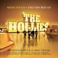 Midas Touch: The Very Best Of