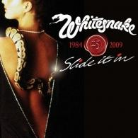 Slide It In (25Th Anniversary)
