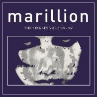 The Singles Vol. 2 89-95