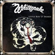 Little Box 'O'Snakes - The Sunburst Years 1978-1982