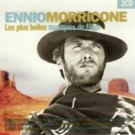 French Titles - Ennio Morricone
