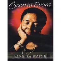 Live In Paris 2001