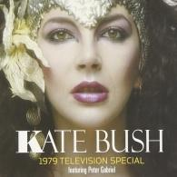 1979 Television Special